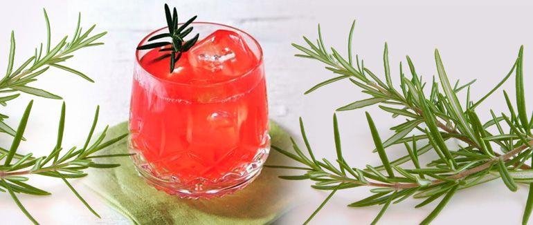 Love Cocktail with Premium Vodka