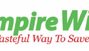 The Best Vodka in Albany- Pristine Vodka at Empire Wine and Liquor