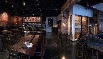 Pristine Events: Kiernan's Craft Tavern Grand Opening