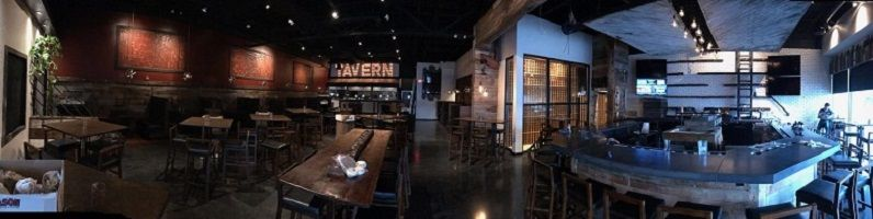 Kiernans-Craft-Tavern-Grand-Opening