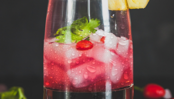 Offbeat Vodka Uses You May Have Never Imagined
