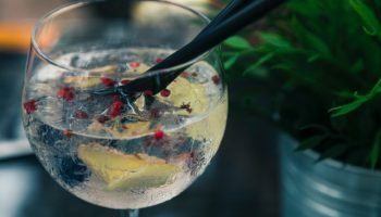 What Is The Difference Between Tequila And Vodka?