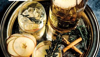 Best Ways To Drink Vodka