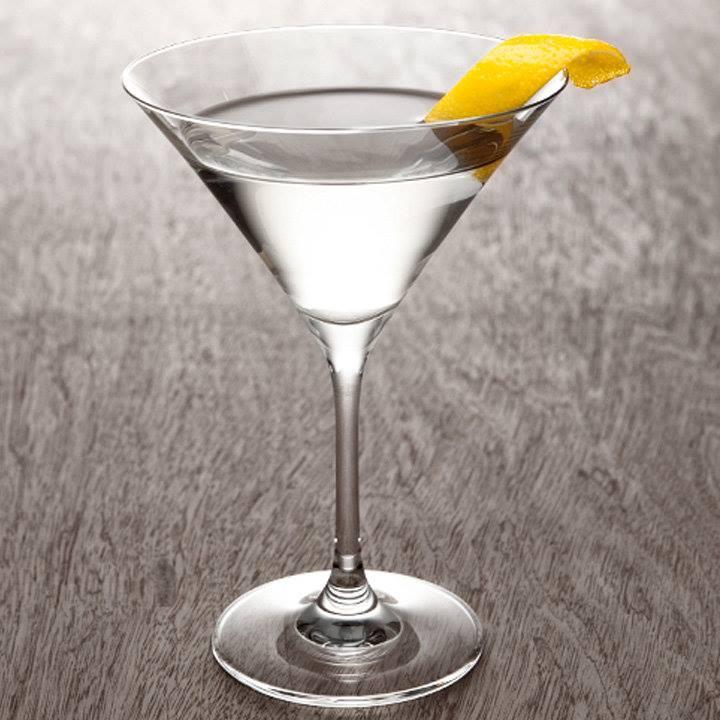 enjoy vodka