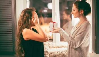 Vodka Gifting Etiquette You Should Learn