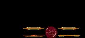 viscount wines & liquor