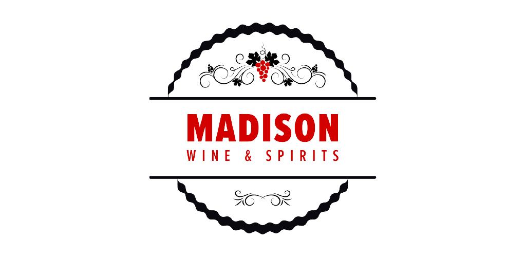 Madison Wine & Spirits